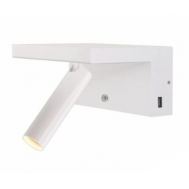Applique Tablette Led