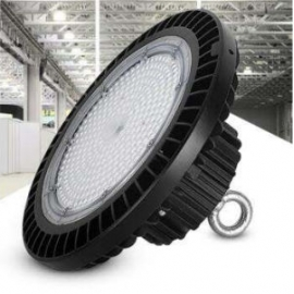 Highbay LED