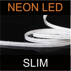 NEON LED sur mesure