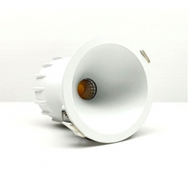 SPOT LED PULSE 8W - Dimmable