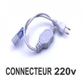 KIT CONNECTEUR BIG