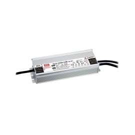 Alimentation 320w Dimmable