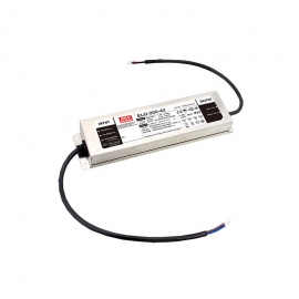Alimentation 200w Dimmable