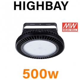 Highbay 500w ( PHILIPS )