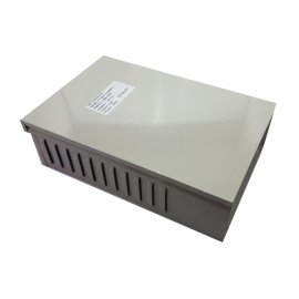 ALIMENTATION 400W / IP65
