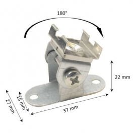 Support Orientable