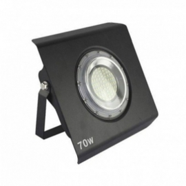 Projecteur Led 70w Dimmable Chaud