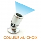 Mini Chrome couleur