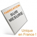 Dalles LED sur-mesure