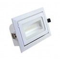 Projecteur encastrable plafond