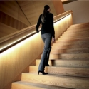 "Profile Led ""Rampe escalier"""