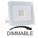 VARIATEUR DIMMABLE