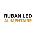 LED ALIMENTAIRE