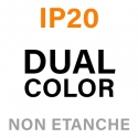 IP20 - DUAL COLOR