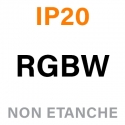 IP20 - RGB WHITE