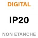 Digital - IP20