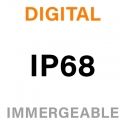 Digital - IP68