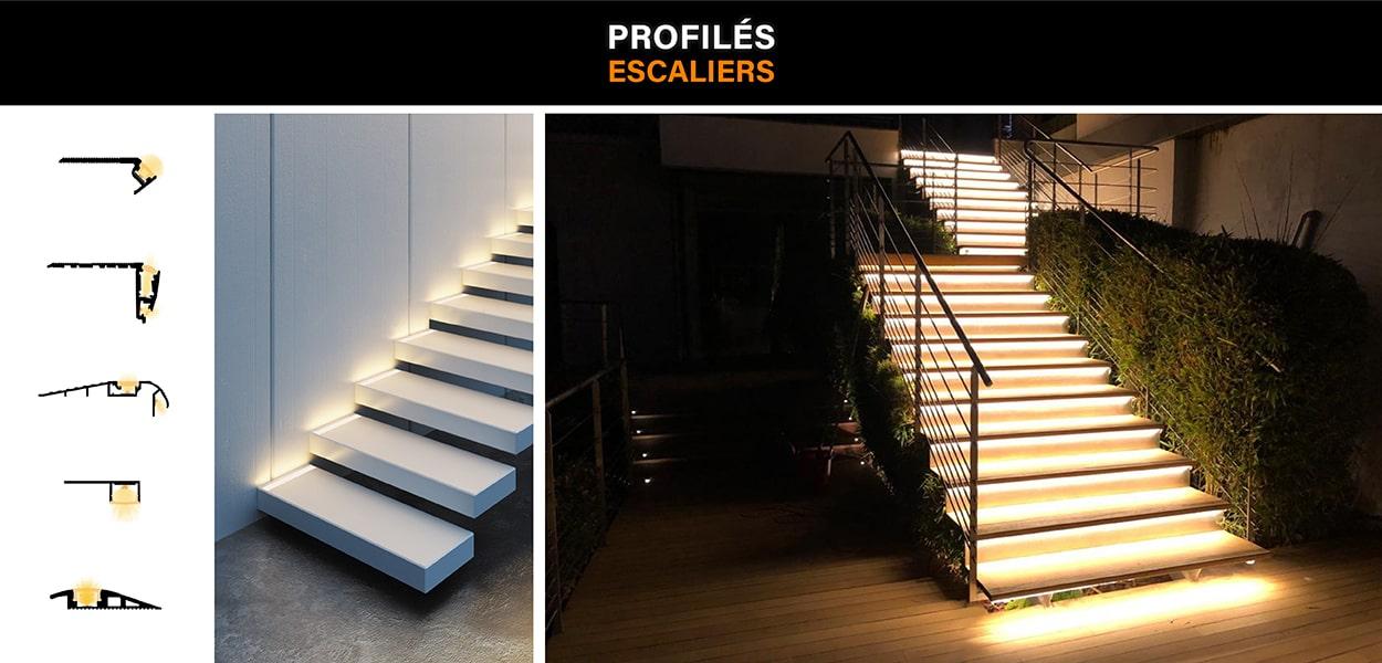 b-profiles-esc-led-production.jpg