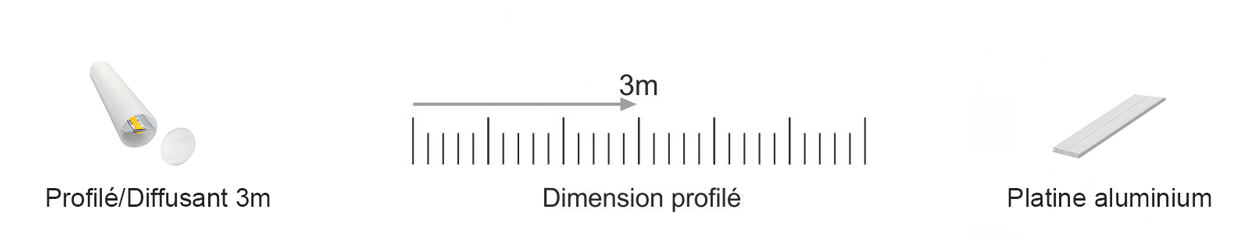 tube-diffusant-360-ban-led-production.jp